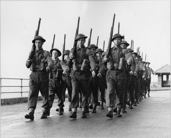 luxembourg_troops_fight_with_united_nations-_training_with_the_belgian_army_in_england_uk_1943_d16778